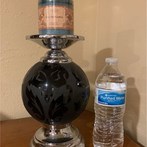 Decorative Candle Holder for Sale in Grand Junction, CO