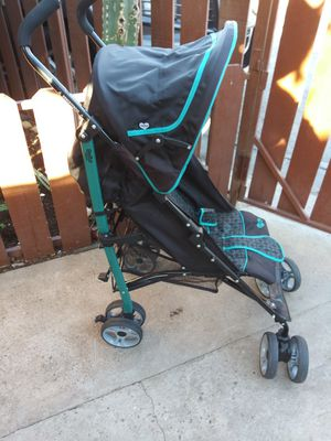 Small stroller umbrella for Sale in Phoenix, AZ