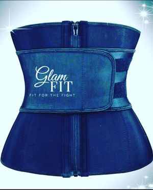 GlamFits waist trainer for Sale in Mount Rainier, MD