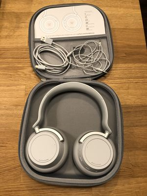 Microsoft Surface Headphones for Sale in Portland, OR