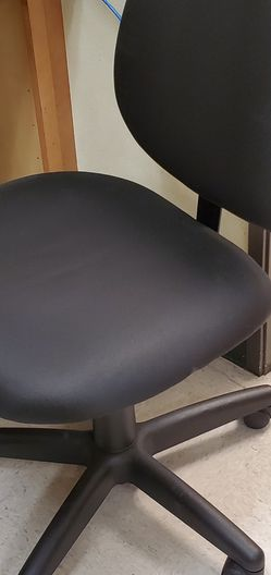 Office Desk Chair for Sale in Downey,  CA