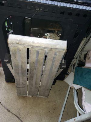 Work bench for Sale in Virginia Beach, VA