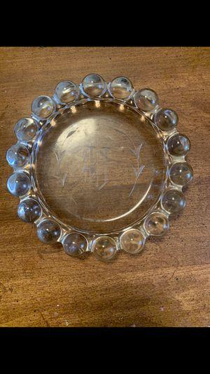Mid Century Boopie Ball ashtray for Sale in Nashville, TN