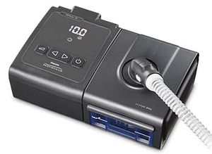 Phillips Remstar SE system one BRAND NEW CPAP machine for Sale in Rancho Cucamonga, CA
