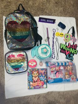 Little Girls Stuff!! for Sale in Price,  UT