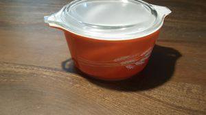 Pyrex little Bowl . for Sale in Miami, FL