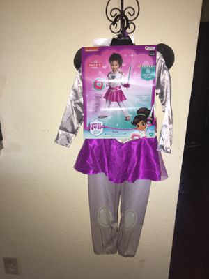 Halloween costumes! for Sale in Garland, TX