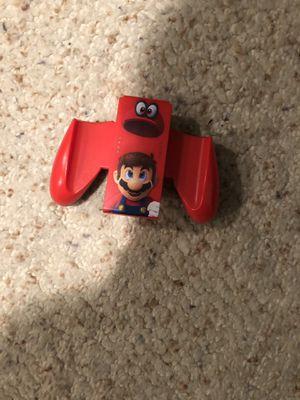 Nintendo Switch Joycon Grip for Sale in Preston, CT