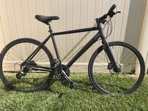 RoseIdon Bike Brand new for Sale in Canyon Country, CA