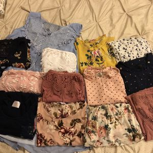 Size Large Maternity Clothes for Sale in La Puente, CA