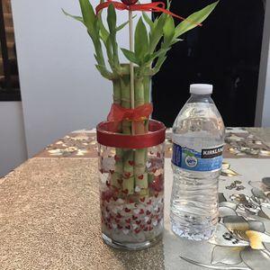 Valentine Gifts💞 for Sale in Stockton, CA