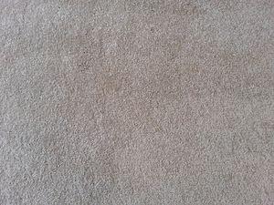 Carpet for Sale in Fresno, CA