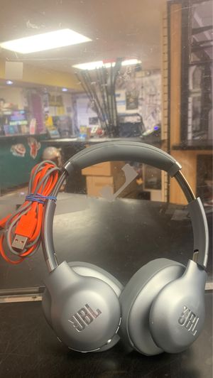 JBL Everest 710GA Wireless Headphones 🎧 for Sale in Fairless Hills, PA