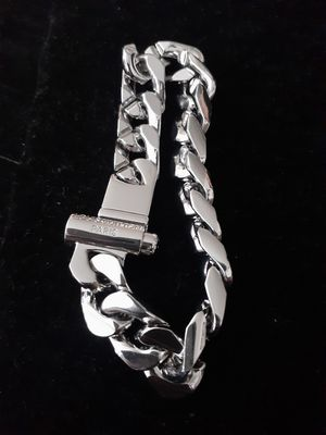 Chain links bracelet for Sale in San Diego, CA