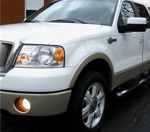 Low price 2005 Ford F150 extra clean for Sale in Virginia Beach, VA