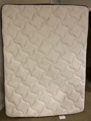Free New Queen Pillowtop Mattress for Sale in Virginia Beach, VA