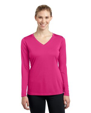 Hot Pink Athletic Shirt for Women for Sale in Burtonsville, MD