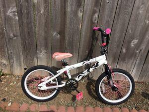 "Girls bike (18"") for Sale in Lodi, CA"