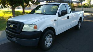 2007 ford f150 for Sale in Glendale, AZ