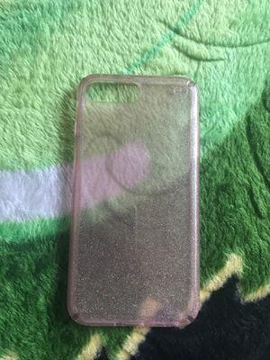 Speck iPhone 7/8 Plus case for Sale in El Monte, CA