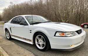 2000 Ford Mustang GT for Sale in Bethesda, MD