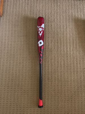 Demarini baseball bat for Sale in Plano, TX