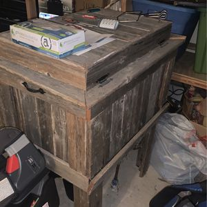Cooler Good Condition for Sale in Cibolo, TX