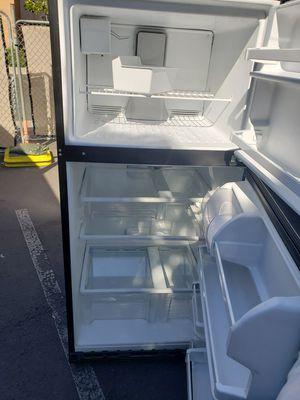 Whirlpool appliances for Sale in Chula Vista, CA