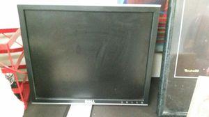 Computer Monitor for Sale in Smyrna, GA