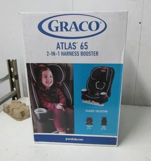 22 to 100 pounds car seat for Sale in Fontana, CA