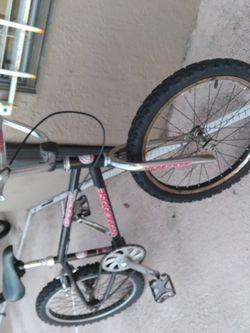 """20"""" Black Bike for Sale in Orlando,  FL"""