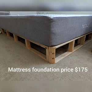 Home furniture, microwave, table, chair, couch, bed frame queen, lamps for sale for Sale in Wayne, PA