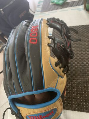 Baseball A500 Youth Glove Multi-Color for Sale in Lithonia, GA