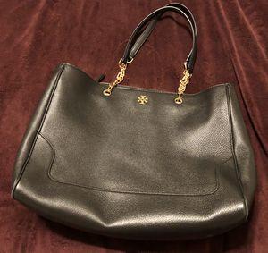 Tory Burch tote bag for Sale in Prosper, TX