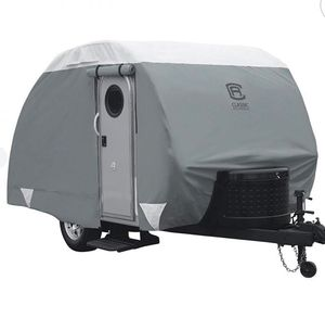 Camper cover ...... for Sale in Las Vegas, NV