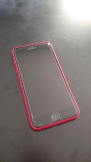IPhone 6 Plus - 64GB unlocked for Sale in Santa Clara, CA