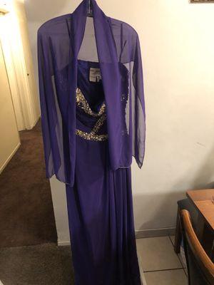Prom dress for Sale in Montebello, CA