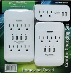 Electrical Outlets for Sale in Torrance,  CA