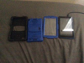 Amazon Fire Tablet for Sale in El Cajon,  CA