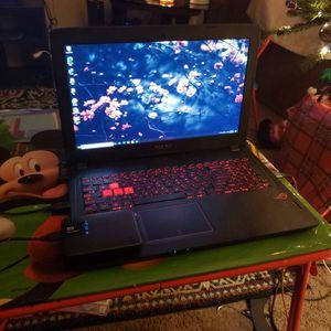 ASUS Gaming Laptop for Sale in Berkeley, CA