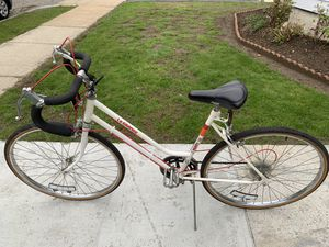 """26"""" Road bike for Sale in Quincy, MA"""