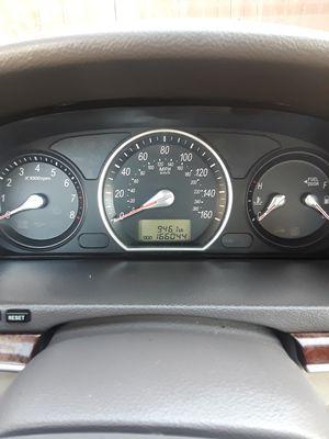 Hyundai Sonata for Sale in East Wenatchee, WA