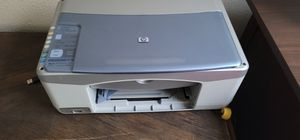Printer with modem and Router for Sale in Orlando, FL