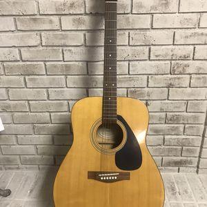 Yamaha F310 for Sale in Loveland, CO