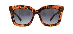 Michael Kors sunglasses for Sale in Skokie, IL