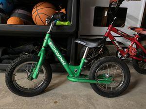 Schwinn Skip Toddler Balance Bike, Beginner Rider Training Bike for Sale in San Diego, CA