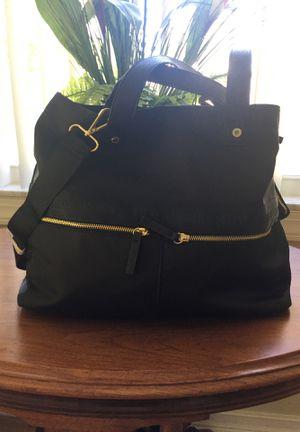 Steve Madden Tote/Flight bag/Gym bag NWT for Sale in New Port Richey, FL