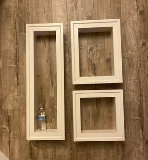 Large Wall Shelves for Sale in Chandler, AZ