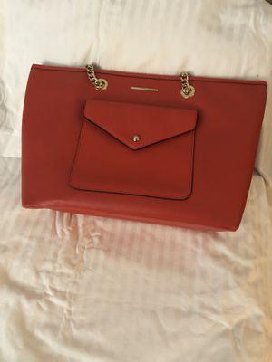 New ALDO purse hand bag for Sale in San Diego, CA