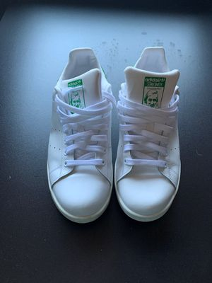 Adidas Stan Smith 10 for Sale in San Diego, CA